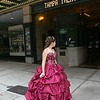 Gaby_Quince_2017_S-1324