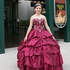 Gaby_Quince_2017_S-1352-2