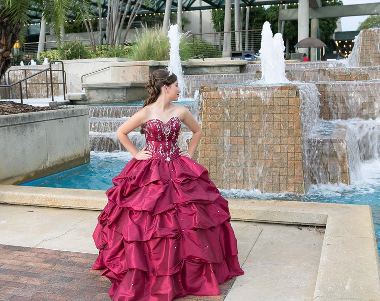Gaby_Quince_2017_S-1383