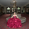 Gaby_Quince_2017-1412