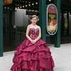 Gaby_Quince_2017_S-1350-2