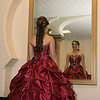 Gaby_Quince_2017-1404