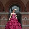 Gaby_Quince_2017_S-1396