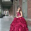 Gaby_Quince_2017-1419