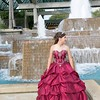 Gaby_Quince_2017_S-1385