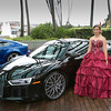 Gaby_Quince_2017-1376