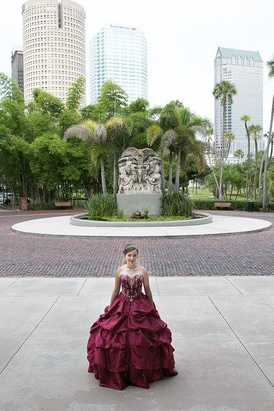 Gaby_Quince_2017-1393