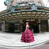 Gaby_Quince_2017_S-1341