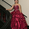 Gaby_Quince_2017-1403