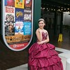 Gaby_Quince_2017_S-1358