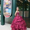 Gaby_Quince_2017-1354