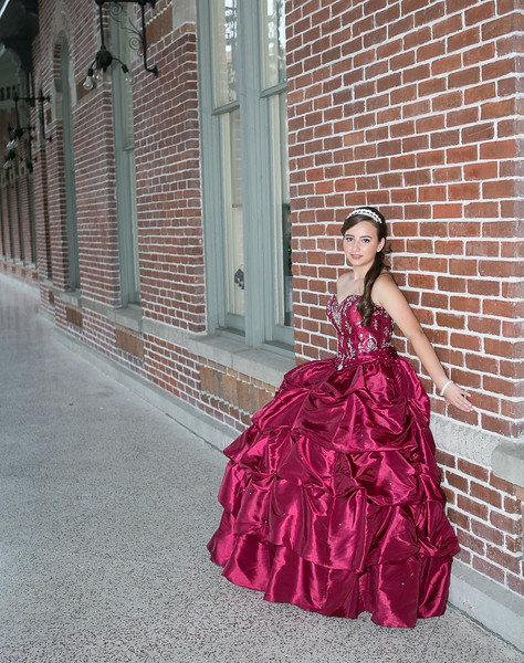 Gaby_Quince_2017-1417
