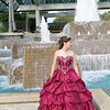Gaby_Quince_2017-1386