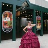 Gaby_Quince_2017_S-1348