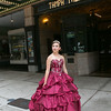 Gaby_Quince_2017-1326