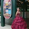 Gaby_Quince_2017-1353