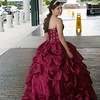 Gaby_Quince_2017_S-1366