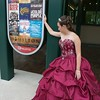 Gaby_Quince_2017_S-1363