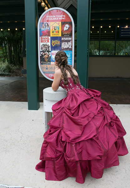 Gaby_Quince_2017-1361