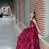 Gaby_Quince_2017-1416