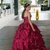 Gaby_Quince_2017-1367