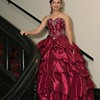 Gaby_Quince_2017_S-1403