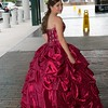 Gaby_Quince_2017_S-1371