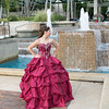 Gaby_Quince_2017-1383