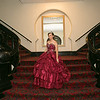 Gaby_Quince_2017-1407