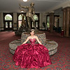 Gaby_Quince_2017-1411