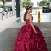 Gaby_Quince_2017_S-1368