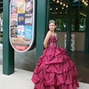 Gaby_Quince_2017_S-1354