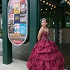Gaby_Quince_2017_S-1353