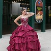 Gaby_Quince_2017_S-1348-2