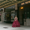 Gaby_Quince_2017-1314-2