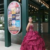 Gaby_Quince_2017_S-1355