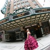 Gaby_Quince_2017_S-1340