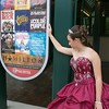 Gaby_Quince_2017_S-1362
