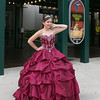 Gaby_Quince_2017-1348-2