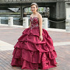 Gaby_Quince_2017-1382
