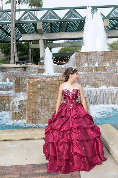 Gaby_Quince_2017-1385