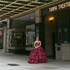 Gaby_Quince_2017_S-1314-2
