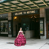 Gaby_Quince_2017-1319