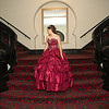 Gaby_Quince_2017-1408