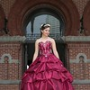 Gaby_Quince_2017_S-1398