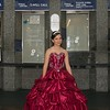 Gaby_Quince_2017_S-1375