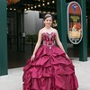 Gaby_Quince_2017_S-1352-3
