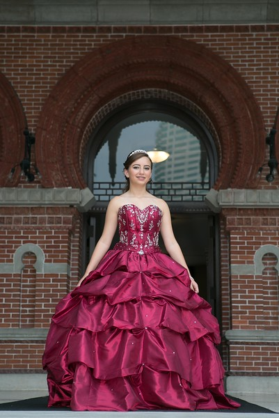 Gaby_Quince_2017_S-1397