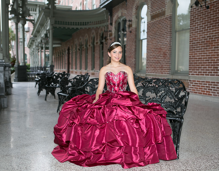 Gaby_Quince_2017-1421