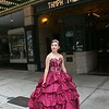 Gaby_Quince_2017_S-1326